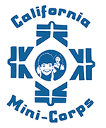California Mini-Corps
