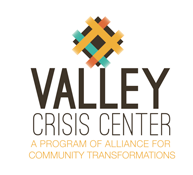 Valley Crisis Center