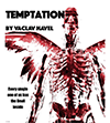 Tempatation Poster